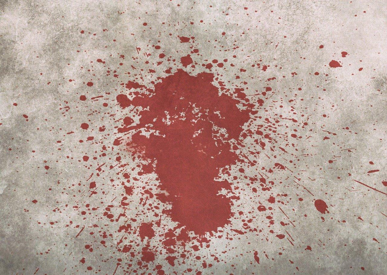 Zabiła swojego konkubenta!  Makabryczna zbrodnia w Stalowej Woli! - Zdjęcie główne