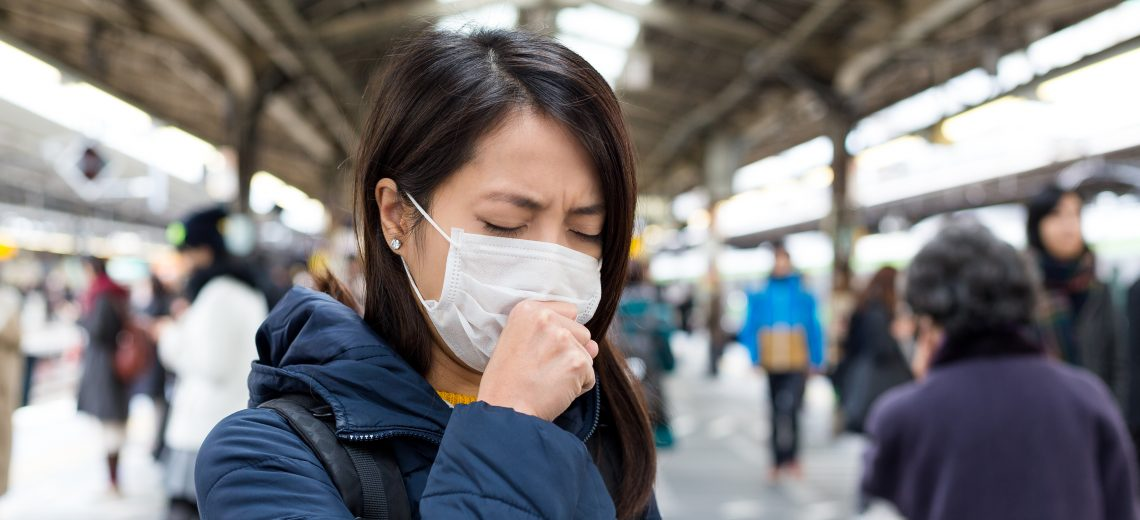 Śmiertelny wirus z Chin coraz bliżej Europy. W Polsce wydano pierwszy komunikat  - Zdjęcie główne