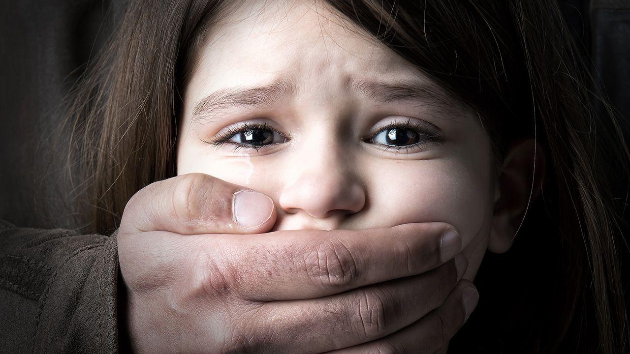 Państwowy raport o pedofilii. Najmłodsze dziecko miało rok - Zdjęcie główne