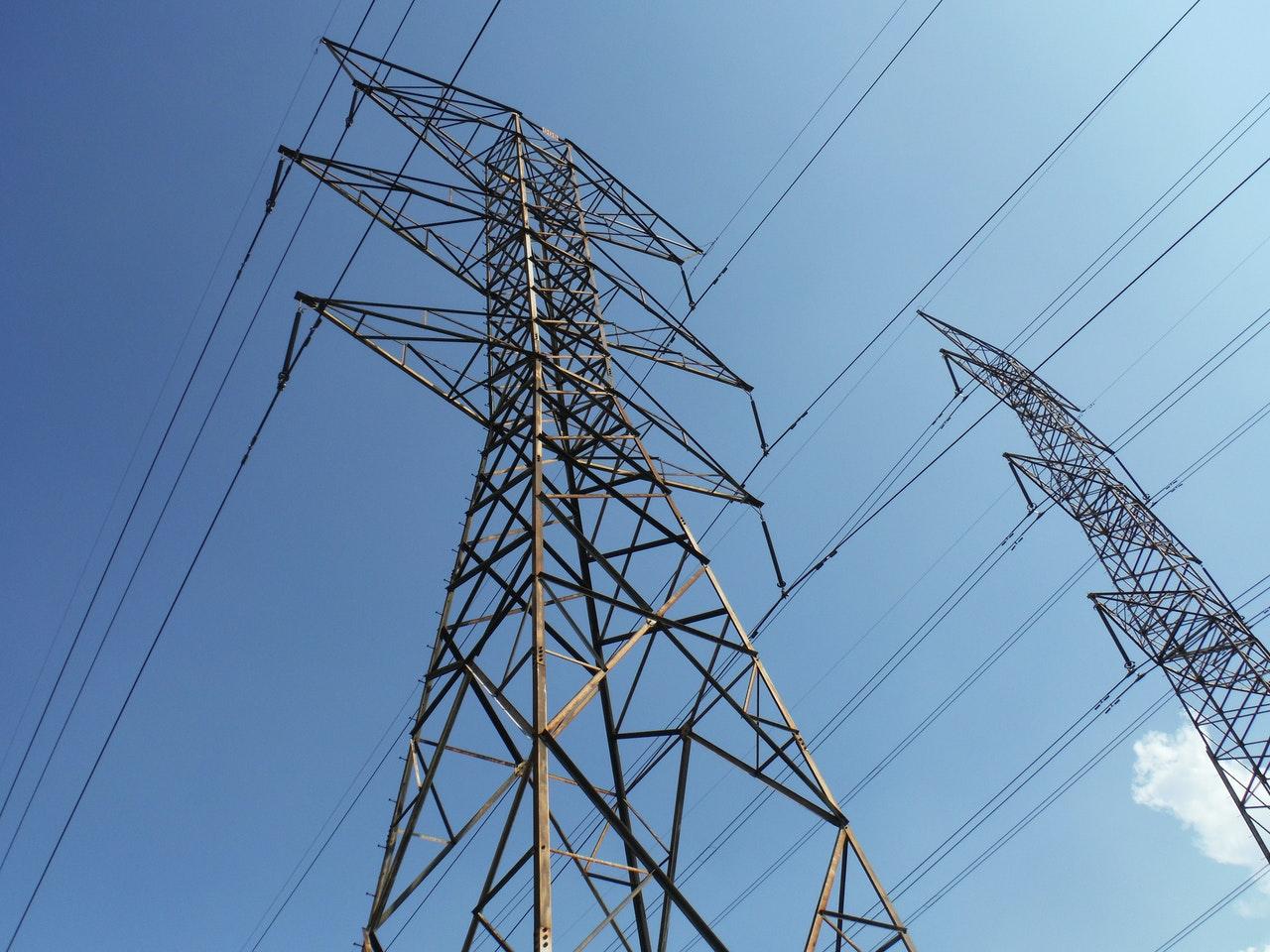 """Ceny prądu """"poszybują"""" w górę! - Zdjęcie główne"""