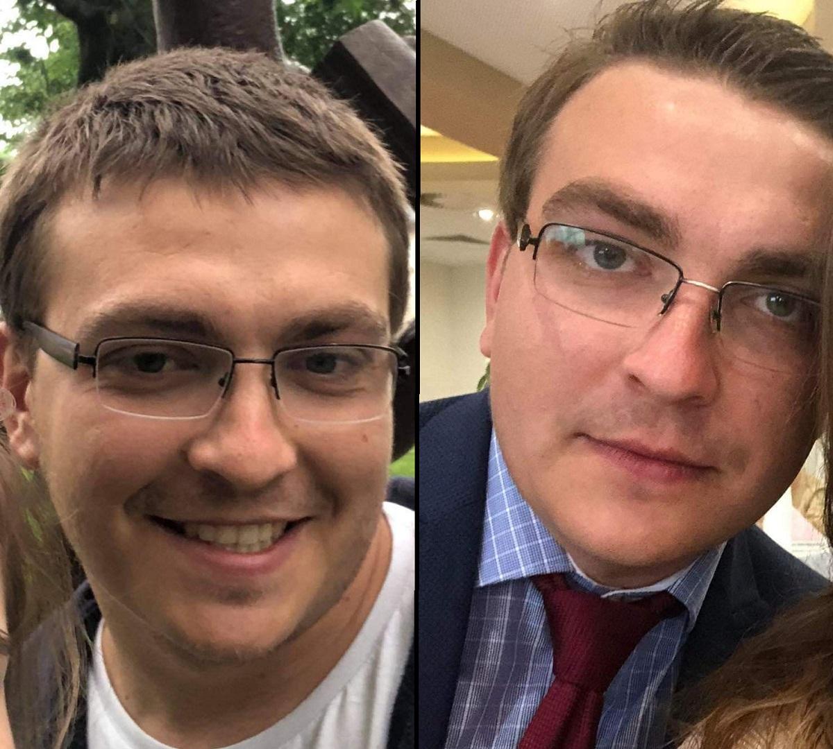 Zaginął mieszkaniec Rzeszowa! Rodzina prosi o pomoc w poszukiwaniach - Zdjęcie główne