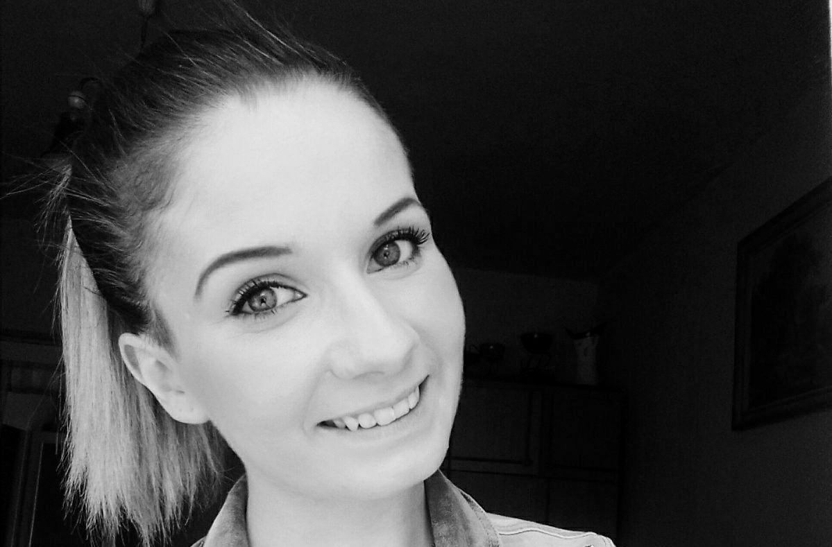 22-letnia Agnieszka nie żyje. Przegrała walkę z chorobą - Zdjęcie główne