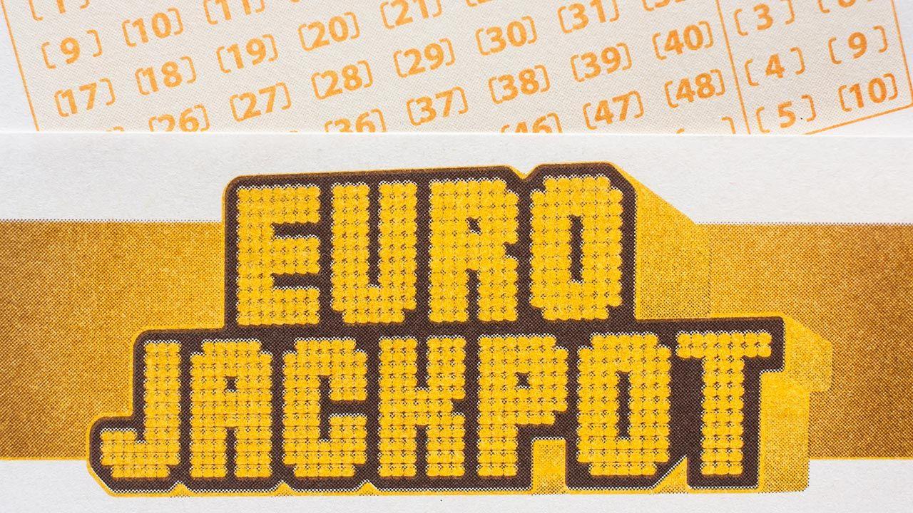 Polski rekord w loterii Eurojackpot! Urząd skarbowy też ma powód do radości - Zdjęcie główne
