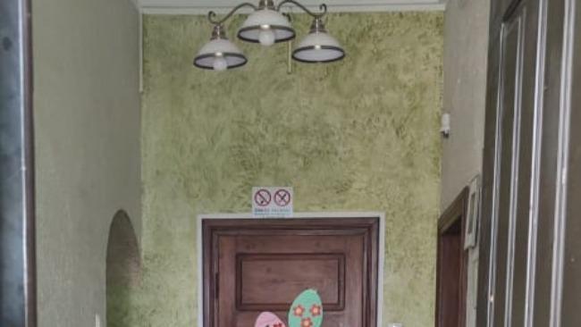 Wyremontujmy wspólnie Dom Dziecka w Dynowie [ZDJĘCIA, LINK, ZBIÓRKA] - Zdjęcie główne