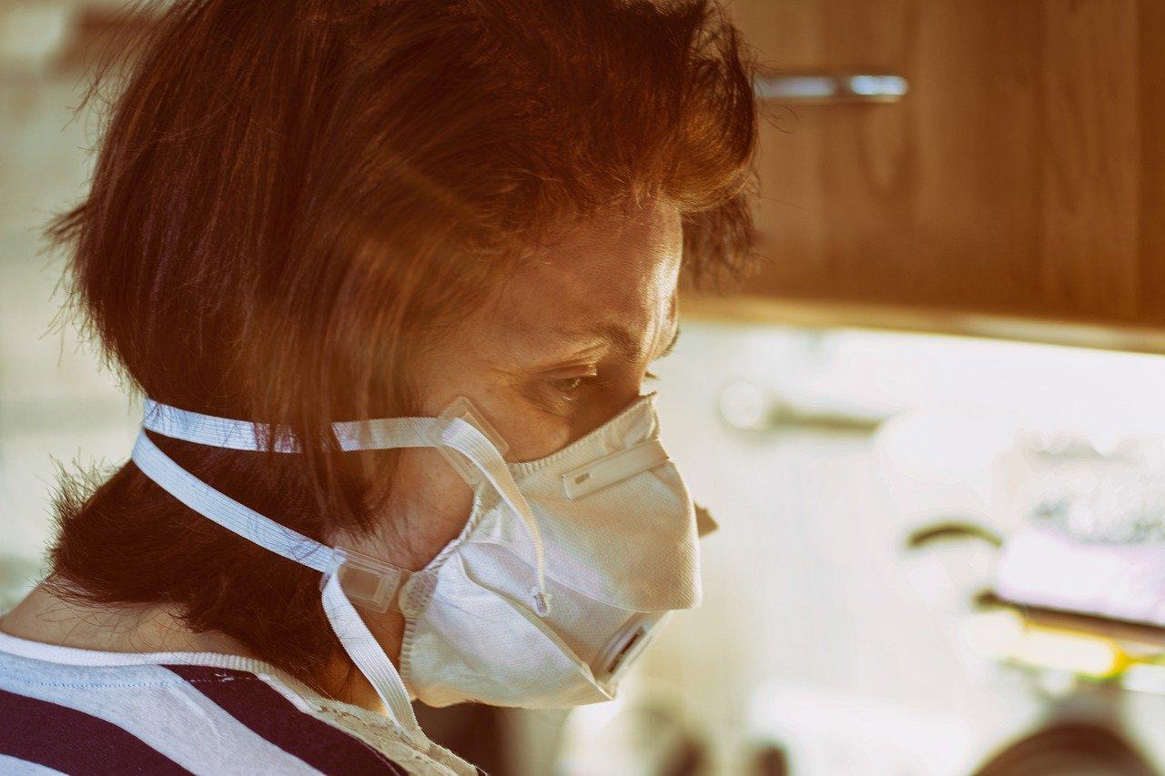 """Chaos w punktach szczepień: """"Pacjenci chcieli nam od rana łeb urwać""""! [AKTUALIZACJA] - Zdjęcie główne"""