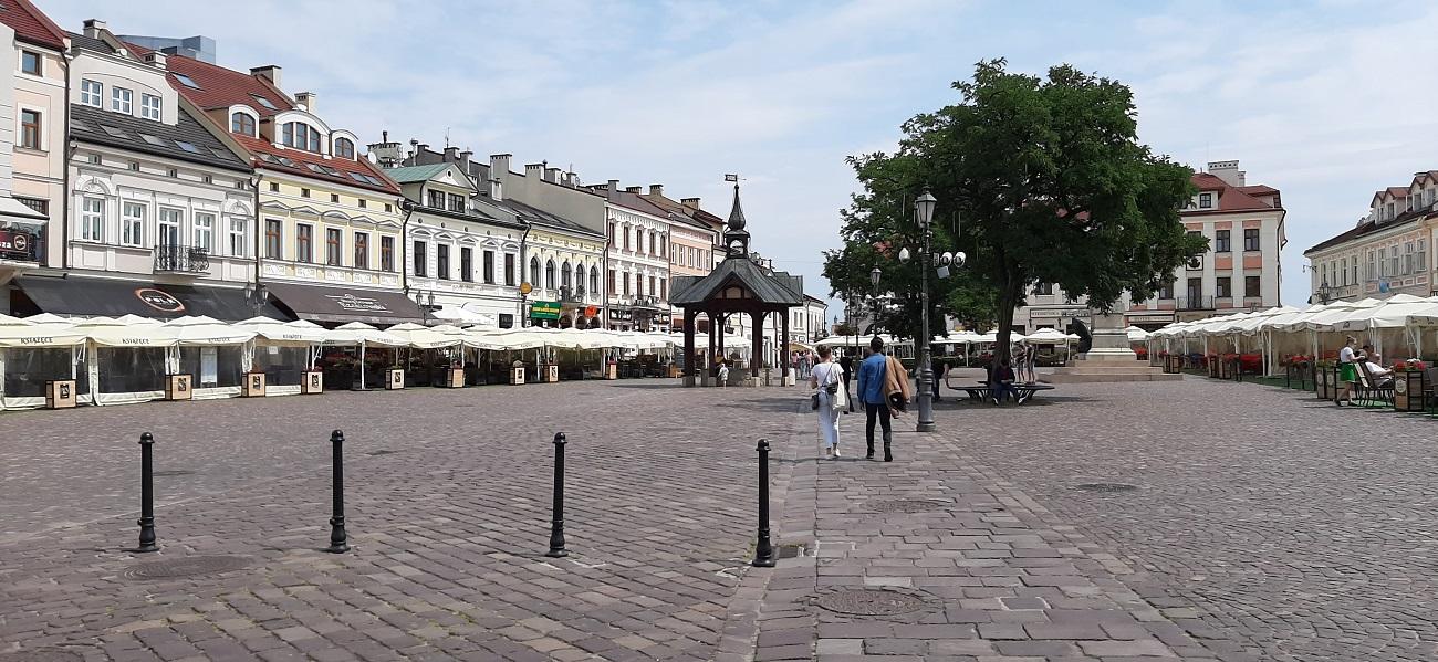 Zapowiadają pikietę antyaborcyjną w stolicy województwa - Zdjęcie główne