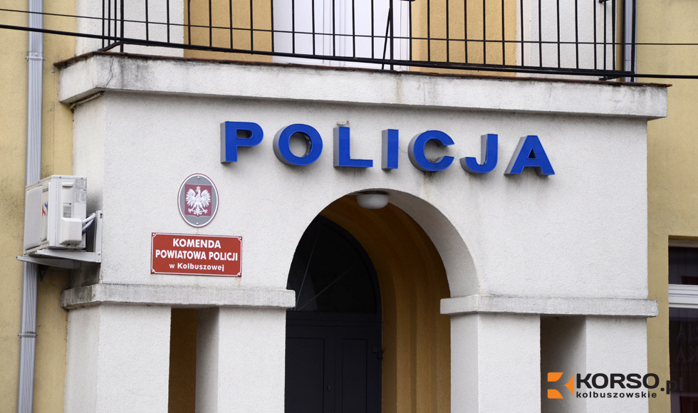 NOWE FAKTY w sprawie śmierci w kolbuszowskiej komendzie policji! - Zdjęcie główne
