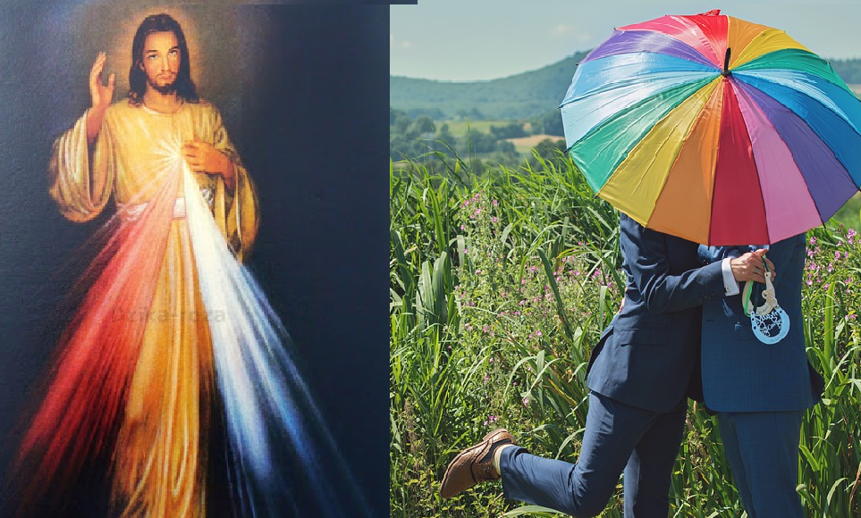 """Zespół disco-polo nie wystąpi na imprezie LGBT """"Jezus mi nie pozwala"""" - Zdjęcie główne"""
