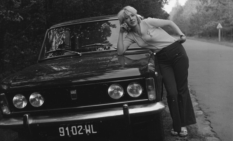 Dawne motoryzacyjne marzenie Polaków. Ile teraz kosztuje Fiat 125P? [ZDJĘCIA, WIDEO] - Zdjęcie główne