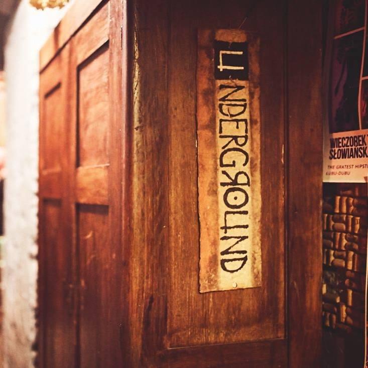 """Najstarszy pub w Rzeszowie potrzebuje """"respiratora""""! - Zdjęcie główne"""
