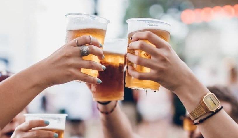 Znane piwo znika ze sklepowych półek! Jaki jest powód? - Zdjęcie główne