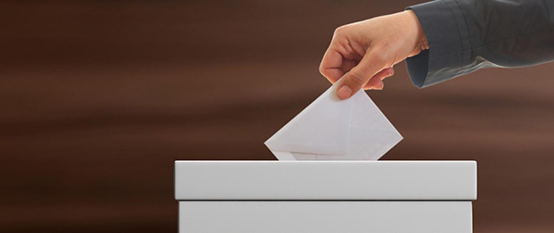 Znamy datę wyborów prezydenckim w Rzeszowie - Zdjęcie główne