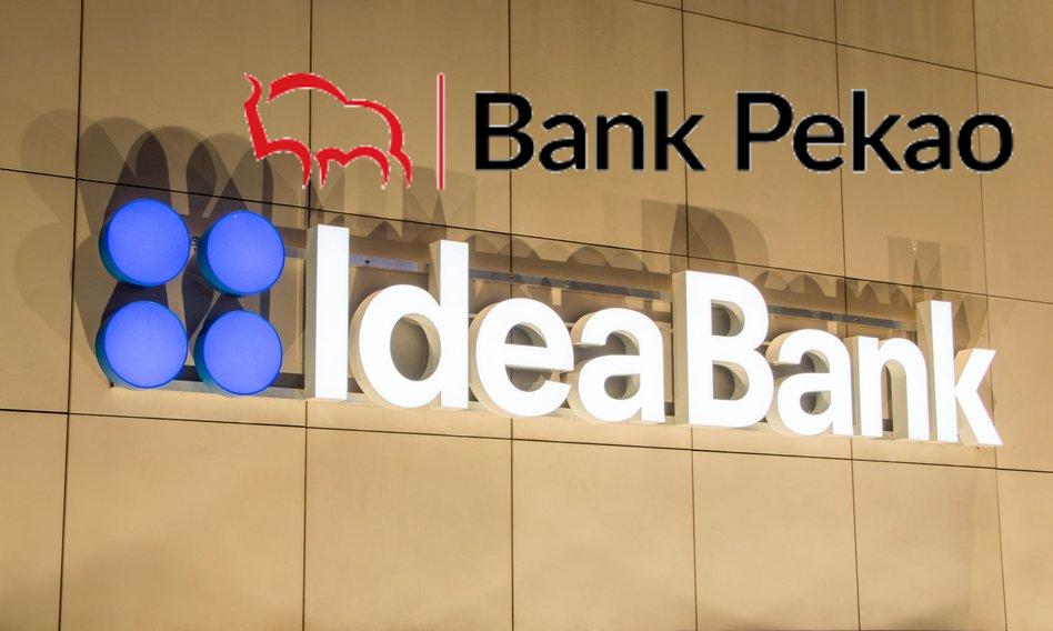 Jest przymusowa restrukturyzacja kolejnego banku. Czy klienci stracą swoje oszczędności? - Zdjęcie główne