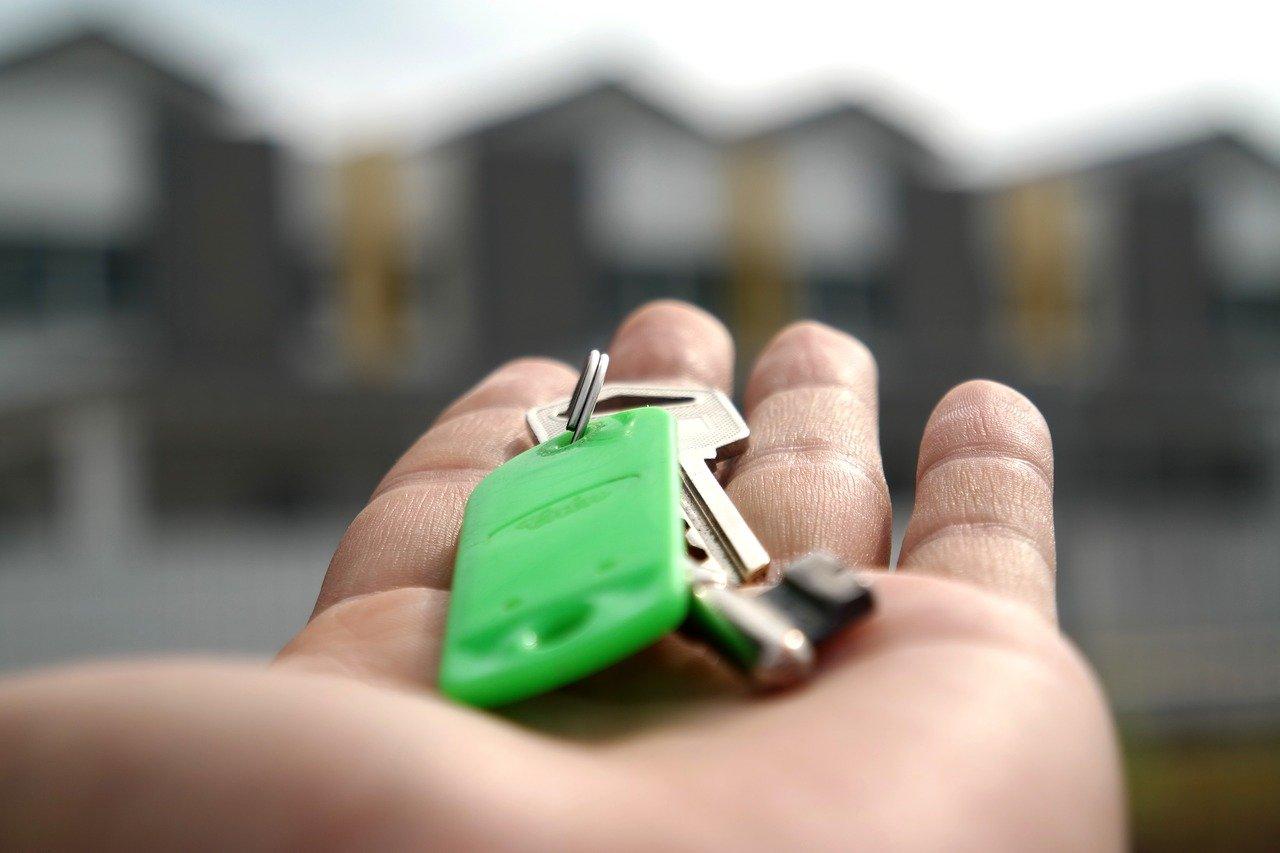 Kredyt hipoteczny - co warto wiedzieć? - Zdjęcie główne