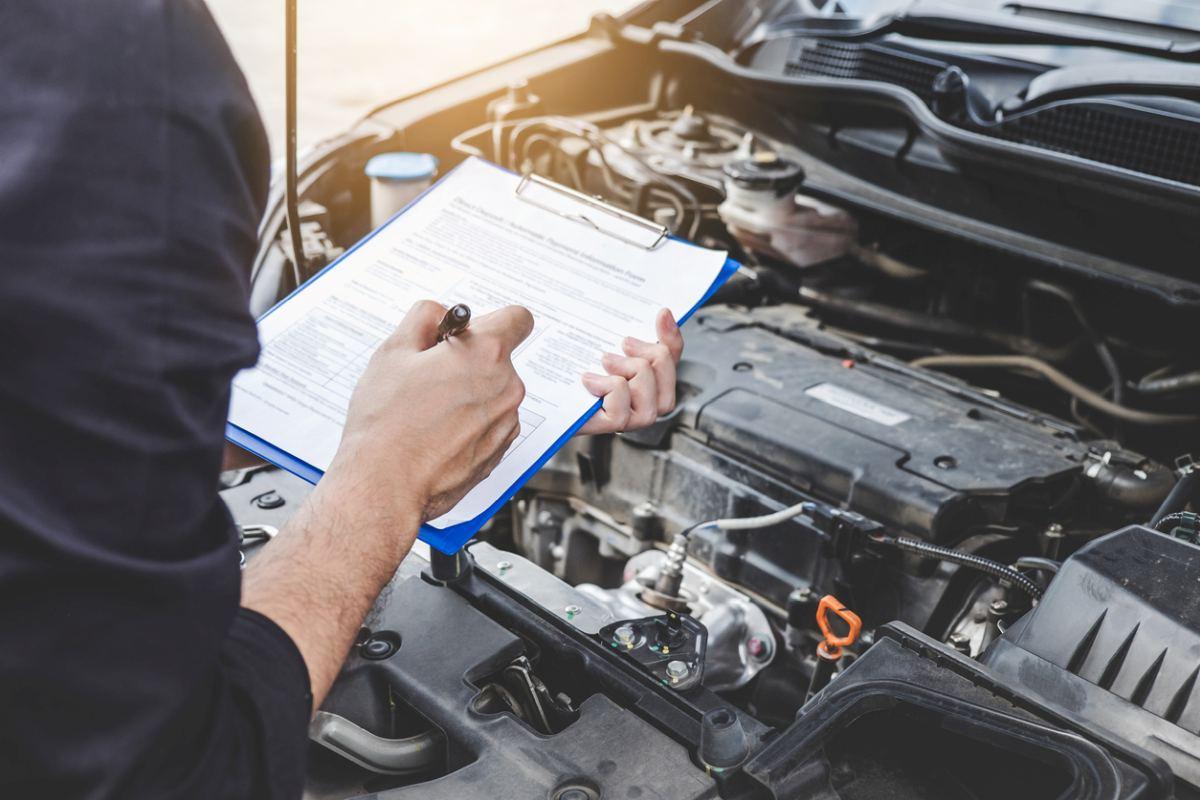 Zmiany w przeglądzie rejestracyjnym auta. Czy ceny pójdą w górę? - Zdjęcie główne