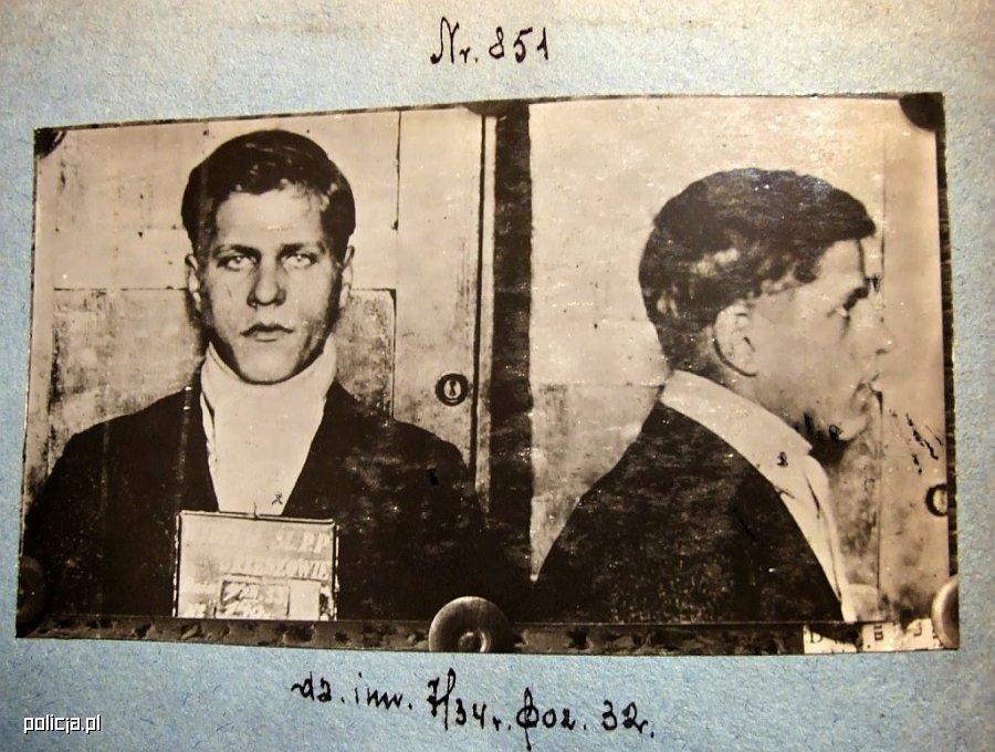 Torturowali, bili, wymuszali pieniądze. Historia o dwóch bandziorach, których bało się Podkarpacie [ZDJĘCIA] - Zdjęcie główne