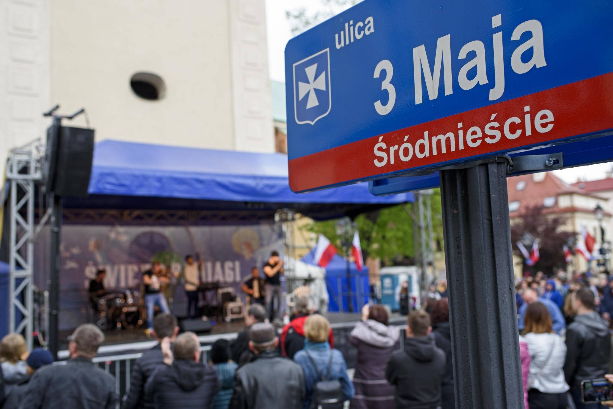 Święto Paniagi 2021 w Rzeszowie. Organizatorzy czekają na zgłoszenia wystawców - Zdjęcie główne