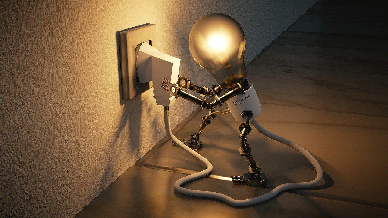 Rachunki za prąd w górę. Które urządzenia zużywają najwięcej energii? Sposoby na oszczędzanie [ZDJĘCIA] - Zdjęcie główne