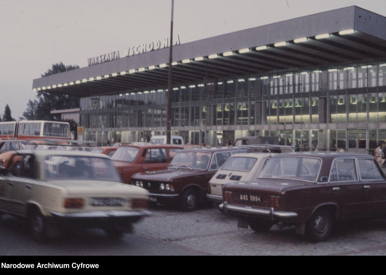 Maluch, wartburg, polonez. Ile dzisiaj kosztują samochody Polski Ludowej? [ZDJĘCIA, WIDEO] - Zdjęcie główne