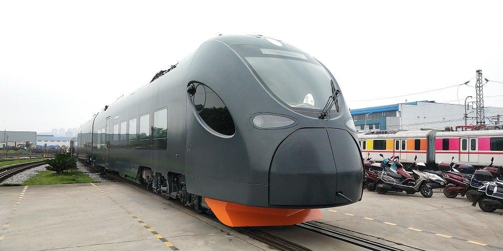 Pociągiem z Podkarpacia pojedziesz DO CZECH. Sprawdź bilety i trasy - Zdjęcie główne