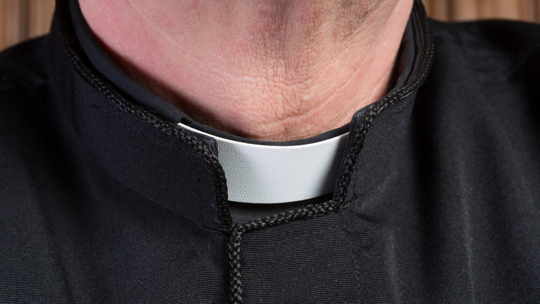 Kolejne dwa miesiące aresztu dla księdza oskarżanego o pedofilię! - Zdjęcie główne