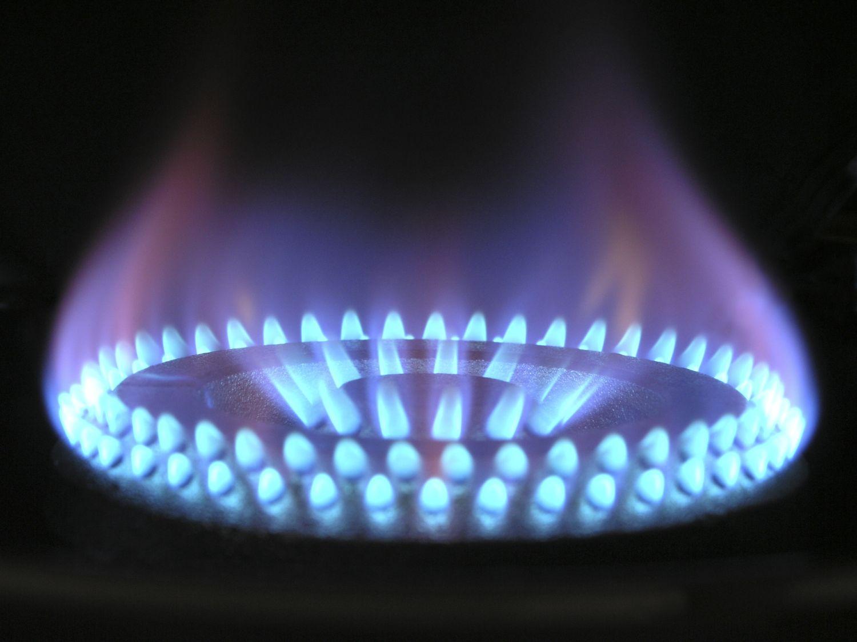 Szalejąca drożyzna. Ceny gazu pójdą w górę! - Zdjęcie główne