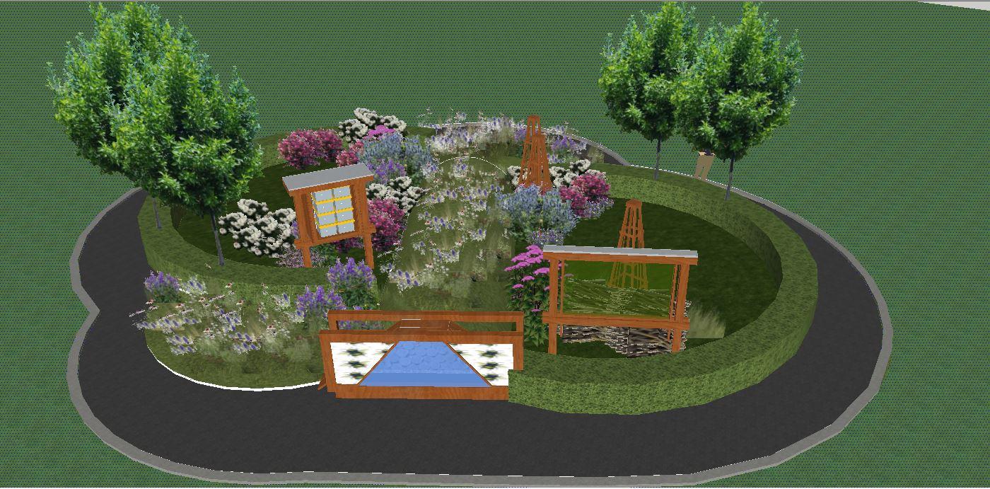 Rzeszów stawia na ekologiczne projekty. Powstanie mural, trzmielowisko i ławka solarna - Zdjęcie główne