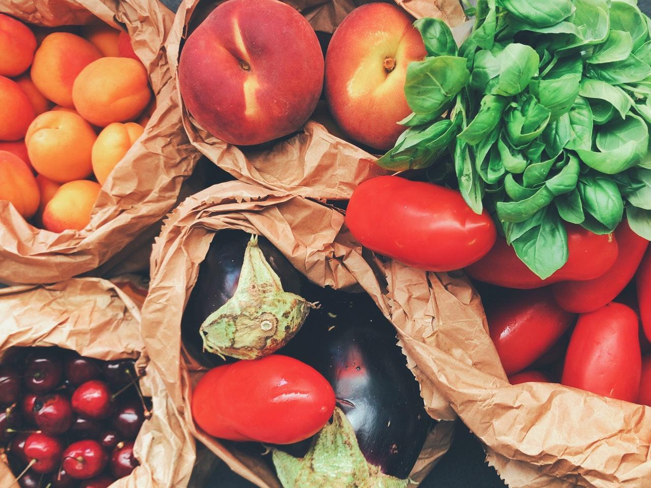 Rocznie wyrzucamy 5 milionów ton żywności! Jak nie marnować jedzenia? - Zdjęcie główne