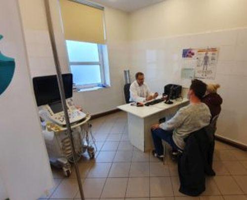 Wyleczę COVID-19 w 48 godzin! Dr Włodzimierz Bodnar szkoli lekarzy - Zdjęcie główne