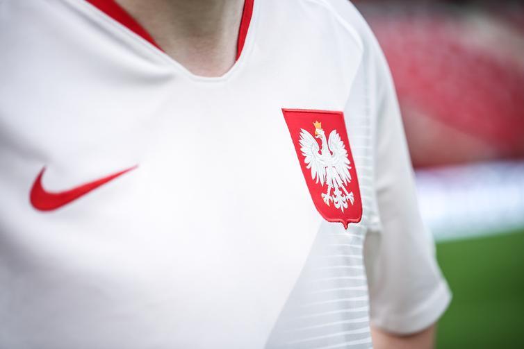 Mecz Niemcy - Polska na Podkarpaciu? To już pewne! - Zdjęcie główne