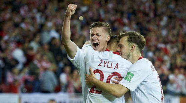Niespełna dwa tygodnie do meczu Polska-Niemcy. Bilety rozchodzą się jak świeże bułeczki! - Zdjęcie główne