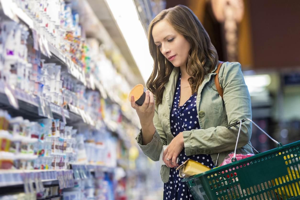 O ile podrożeje żywność do końca roku? Wyliczenia ekspertów są szokujące - Zdjęcie główne