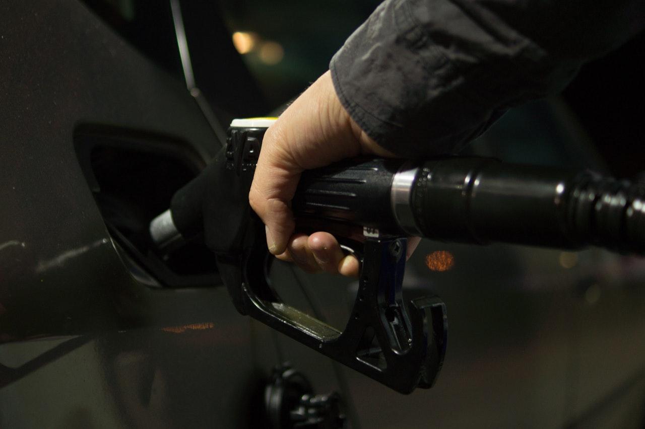 Koniec z tanią benzyną! Wracają ceny sprzed pandemii [DANE Z WSZYSTKICH WOJEWÓDZTW] - Zdjęcie główne