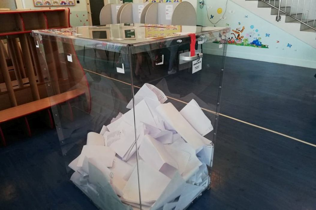 PiS szykuje się na wybory. Znamy liderów na Podkarpaciu - Zdjęcie główne
