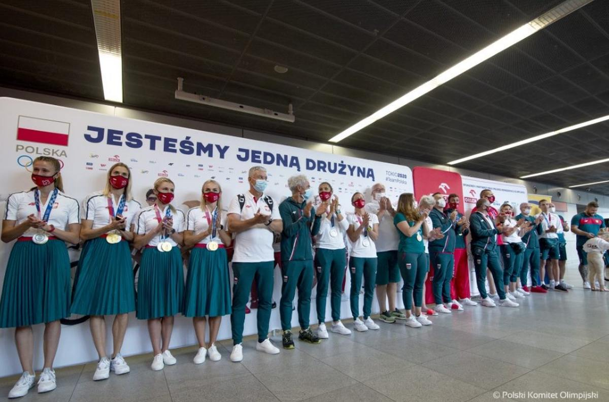 Ciąg dalszy olimpijskiego skandalu! Polscy zawodnicy pozywają swój związek sportowy - Zdjęcie główne