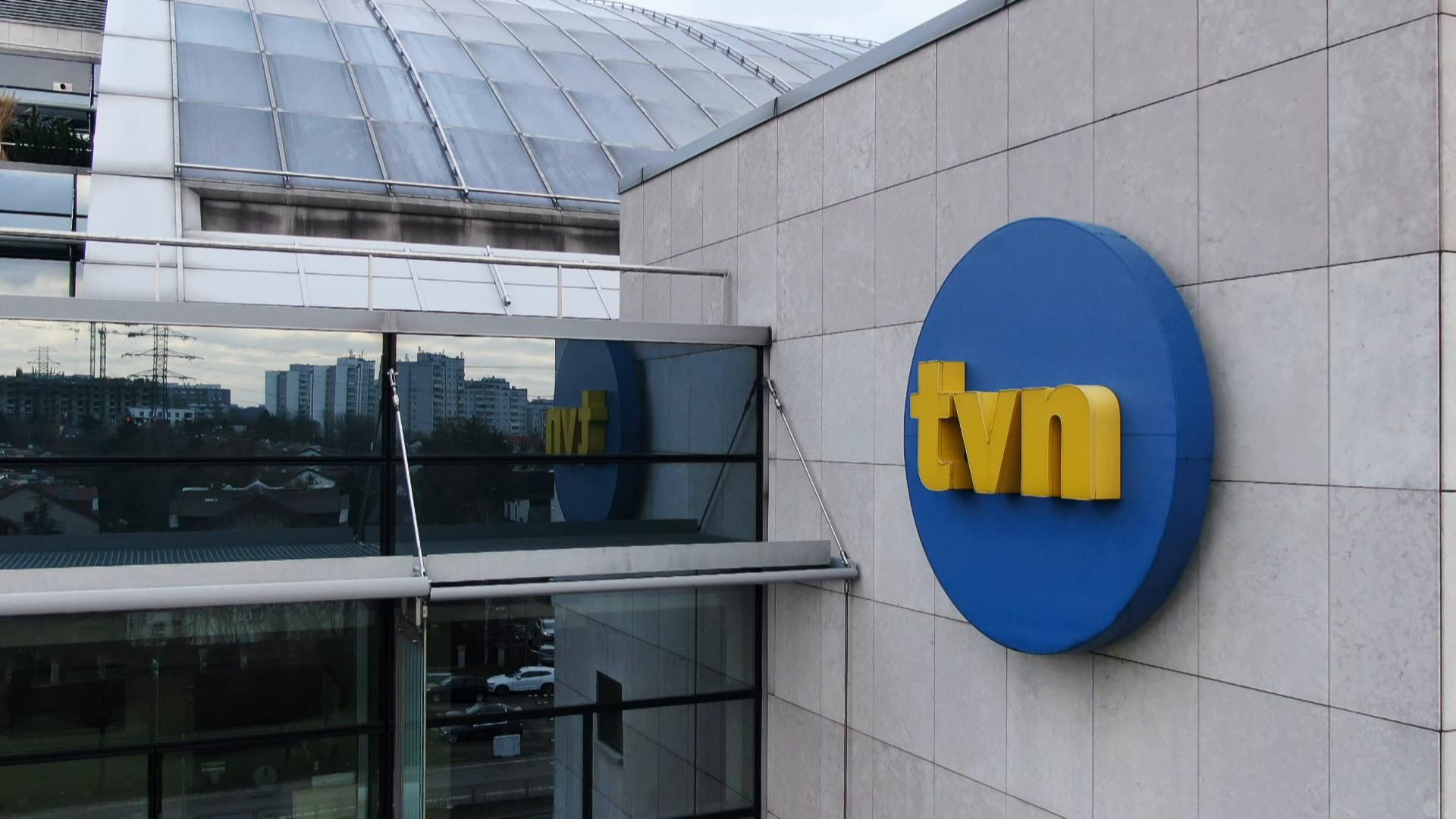Co Polacy sądzą o TVN? Wieczorem ogólnopolskie manifestacje! [SONDAŻ] - Zdjęcie główne