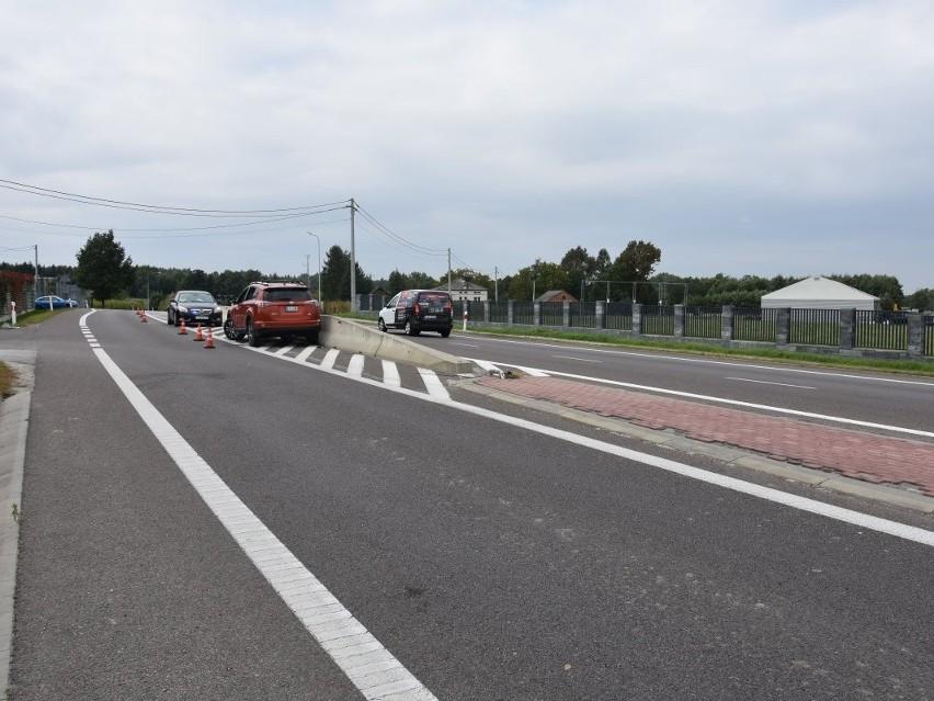 DRAMAT na drodze krajowej 94! Nie żyje kierowca osobówki! [NOWE FAKTY] - Zdjęcie główne