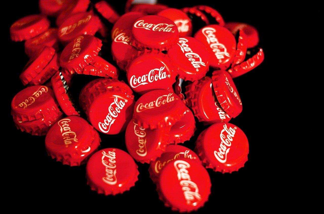 Ceny Coca-Coli szybują w górę. Wszystko przez podatek od cukru - Zdjęcie główne
