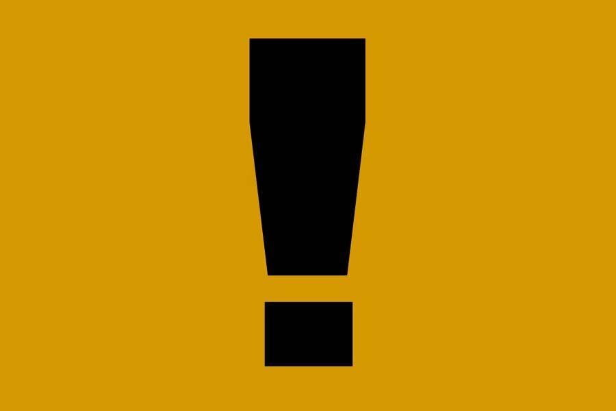 UWAGA kierowcy: utrudnienia na A4! - Zdjęcie główne