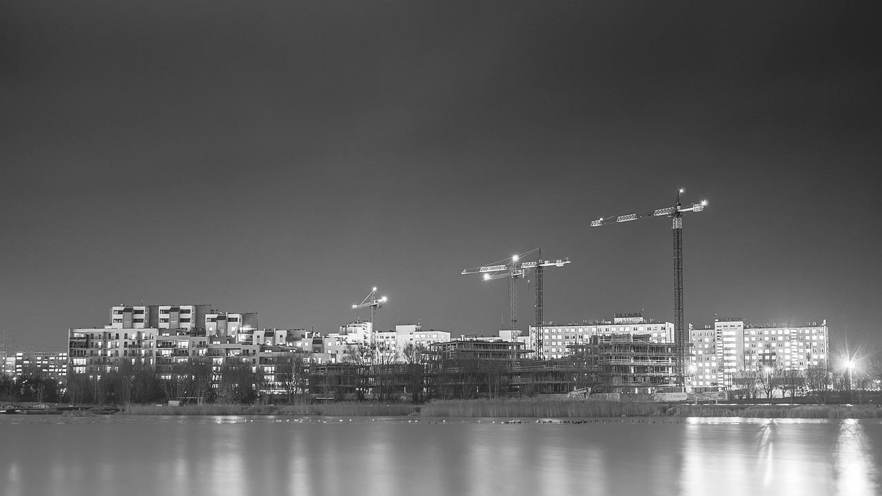 Architekci o Rzeszowie: Chaos urbanistyczny zagraża spójności funkcjonalnej miasta - Zdjęcie główne