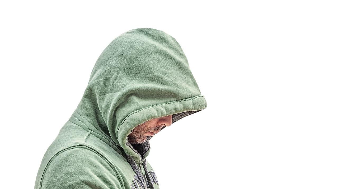 ŁOWCY PEDOFILÓW W AKCJI: 23-latek myślał, że umawia się z 14-latką. Miał ją nakłaniać do odbycia stosunku seksualnego! - Zdjęcie główne