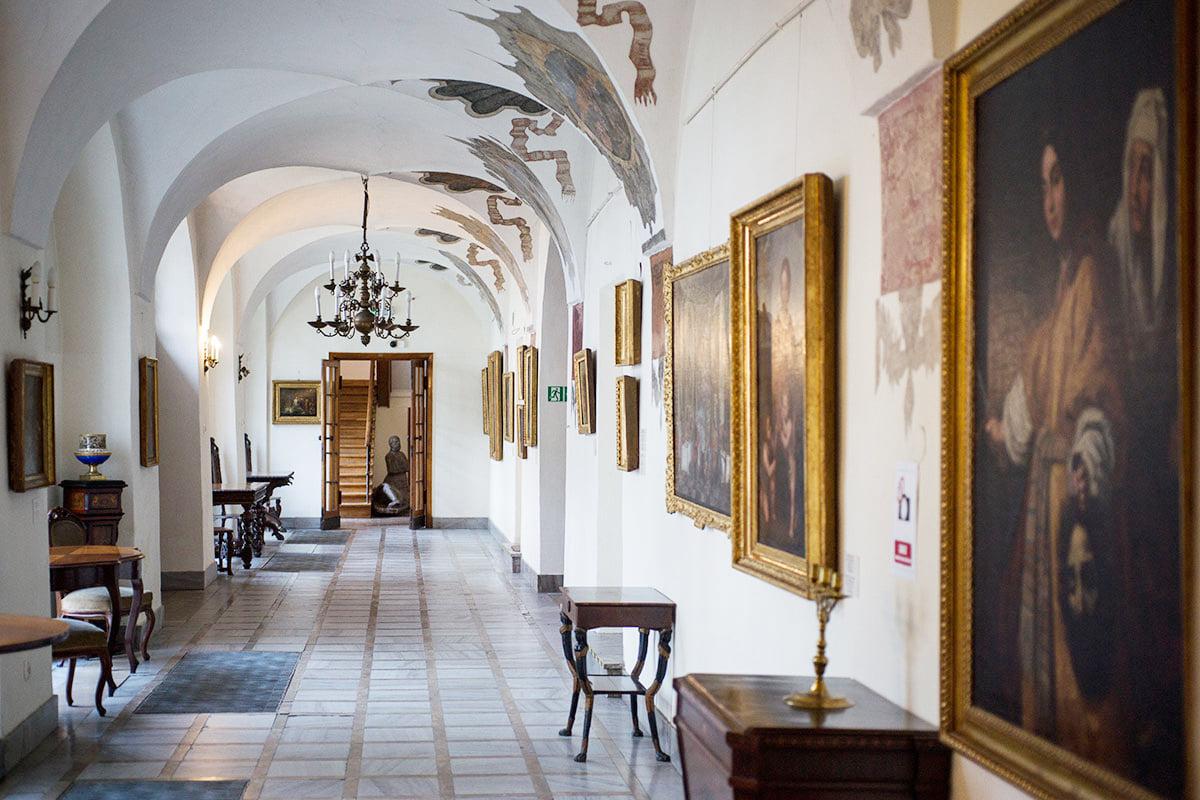 Rzeszowskie muzea ponownie otwarte. Jakie nowe wystawy przygotowano? - Zdjęcie główne