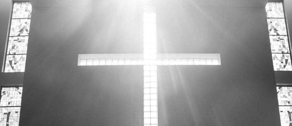 Duchowni nie odpuszczają i bronią prawa do życia: - Nikt nie może zabijać niewinnego człowieka! - Zdjęcie główne