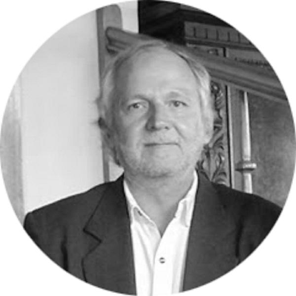 Zmarł prof. Andrzej Kojder, syn zamordowanego działacza ludowego - Zdjęcie główne