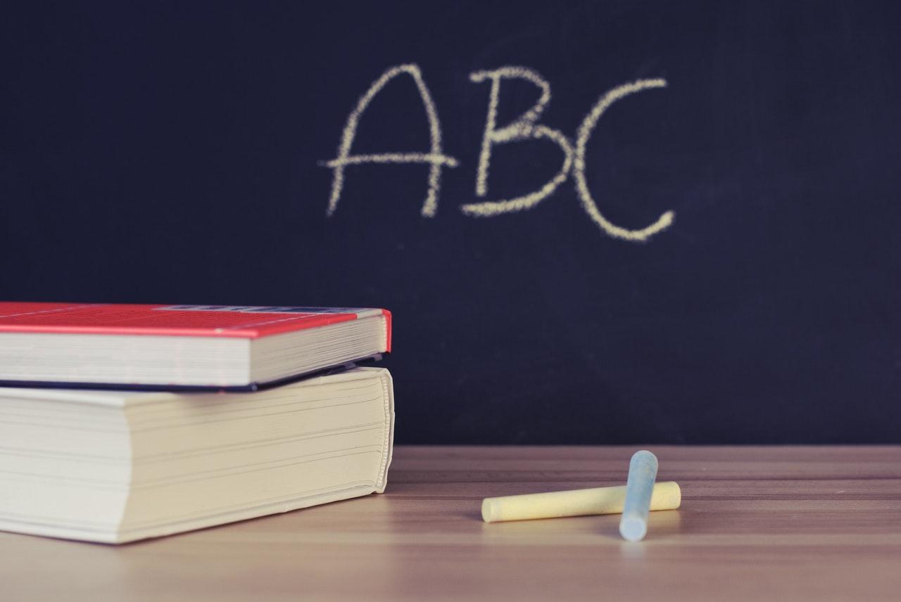 Najmłodsi uczniowie wracają do szkół. Tak będzie teraz wyglądała nauka - Zdjęcie główne