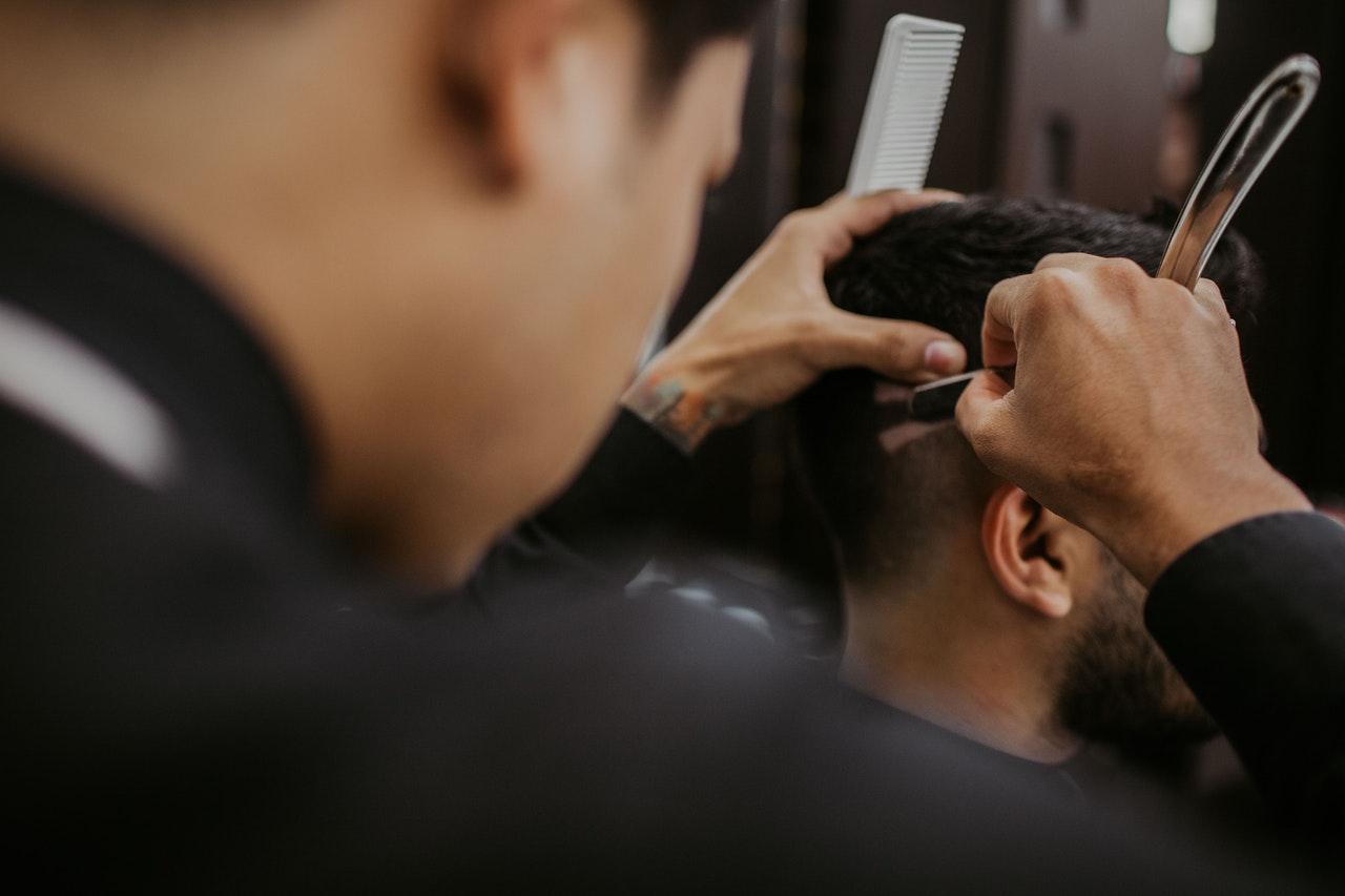 NIEOFICJALNIE: Żłobki, przedszkola, salony fryzjerskie i kosmetyczne nadal będą zamknięte! - Zdjęcie główne