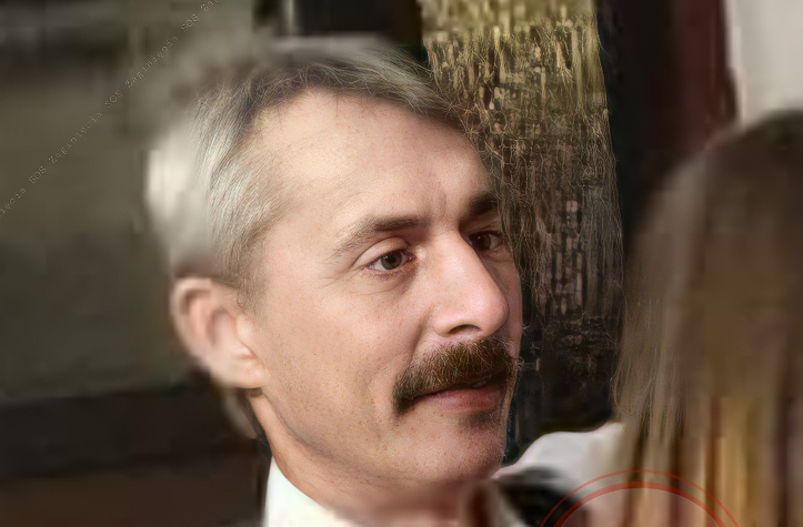 Zaginął Wiesław Nykiel ze Stasiówki, poszukuje go dębicka policja [AKTUALIZACJA] - Zdjęcie główne