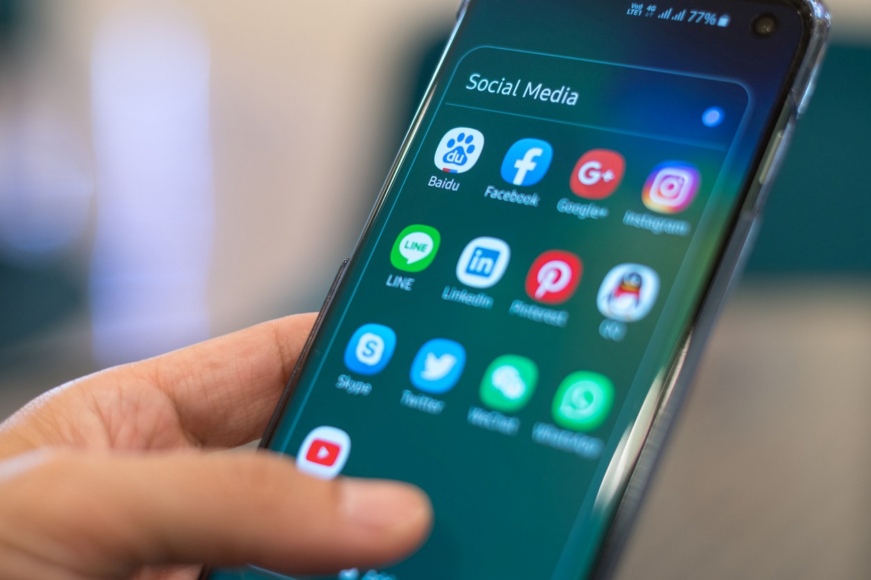 20 niebezpiecznych aplikacji. Usuń je ze smartfona, zanim stracisz pieniądze! [ZDJĘCIA] - Zdjęcie główne