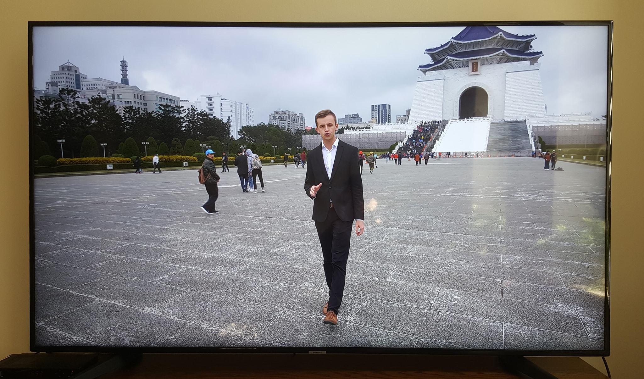 Rzeszowski dziennikarz pokaże Ci to, czego inni nie pokazali - Zdjęcie główne