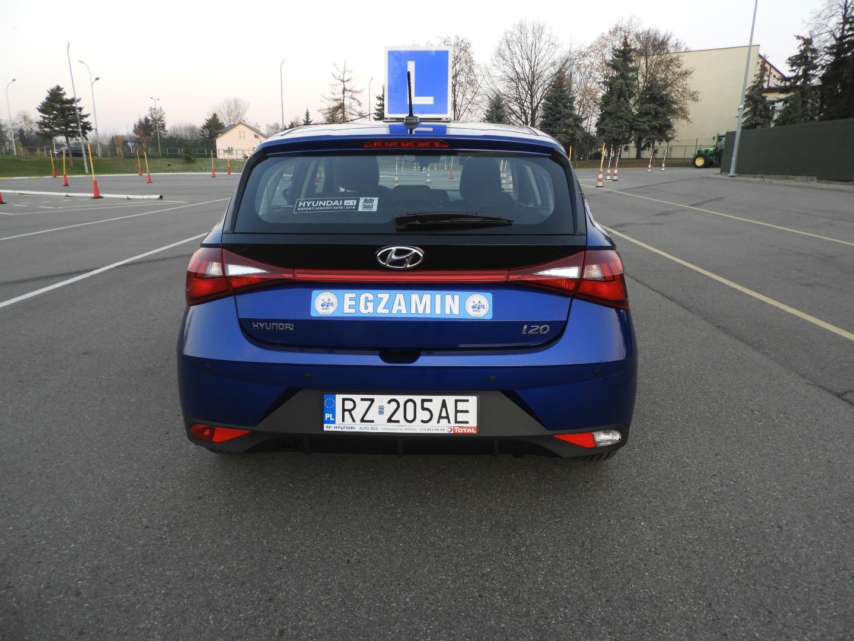 SKANDAL! Blisko 2000 kierowców może stracić prawo jazdy! Dlaczego?  - Zdjęcie główne